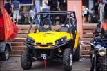 photo motorshow 2034 155x103 Выставка автозвука и автотюнинга   Моторшоу 2012