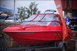 photo motorshow 2035 155x103 Выставка автозвука и автотюнинга   Моторшоу 2012