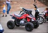 photo motorshow 2037 155x106 Выставка автозвука и автотюнинга   Моторшоу 2012
