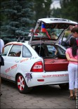 photo motorshow 2039 111x155 Выставка автозвука и автотюнинга   Моторшоу 2012