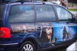 photo motorshow 2041 155x103 Выставка автозвука и автотюнинга   Моторшоу 2012