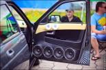 photo motorshow 2044 155x103 Выставка автозвука и автотюнинга   Моторшоу 2012
