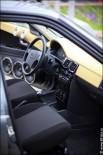 photo motorshow 2045 103x155 Выставка автозвука и автотюнинга   Моторшоу 2012