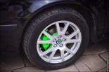 photo motorshow 2046 155x103 Выставка автозвука и автотюнинга   Моторшоу 2012