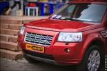 photo motorshow 2047 155x103 Выставка автозвука и автотюнинга   Моторшоу 2012