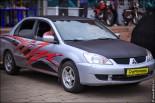 photo motorshow 2048 155x103 Выставка автозвука и автотюнинга   Моторшоу 2012