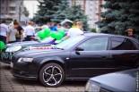 photo motorshow 2049 155x103 Выставка автозвука и автотюнинга   Моторшоу 2012