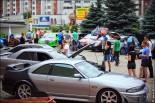 photo motorshow 2052 155x103 Выставка автозвука и автотюнинга   Моторшоу 2012