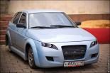 photo motorshow 2053 155x103 Выставка автозвука и автотюнинга   Моторшоу 2012