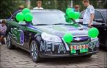 photo motorshow 2055 155x99 Выставка автозвука и автотюнинга   Моторшоу 2012
