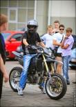 photo motorshow 2056 110x155 Выставка автозвука и автотюнинга   Моторшоу 2012