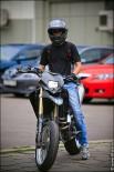 photo motorshow 2057 103x155 Выставка автозвука и автотюнинга   Моторшоу 2012