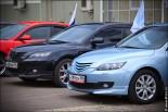 photo motorshow 2059 155x103 Выставка автозвука и автотюнинга   Моторшоу 2012