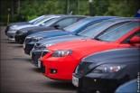photo motorshow 2060 155x103 Выставка автозвука и автотюнинга   Моторшоу 2012