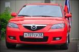 photo motorshow 2063 155x103 Выставка автозвука и автотюнинга   Моторшоу 2012