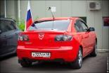 photo motorshow 2064 155x103 Выставка автозвука и автотюнинга   Моторшоу 2012