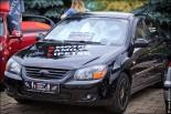 photo motorshow 2067 155x103 Выставка автозвука и автотюнинга   Моторшоу 2012