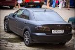 photo motorshow 2069 155x103 Выставка автозвука и автотюнинга   Моторшоу 2012