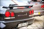 photo motorshow 2070 155x103 Выставка автозвука и автотюнинга   Моторшоу 2012