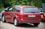 photo motorshow 2071 155x101 Выставка автозвука и автотюнинга   Моторшоу 2012