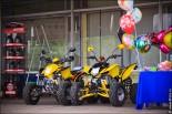 photo motorshow 2072 155x103 Выставка автозвука и автотюнинга   Моторшоу 2012