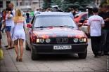 photo motorshow 2073 155x103 Выставка автозвука и автотюнинга   Моторшоу 2012
