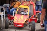 photo motorshow 2074 155x103 Выставка автозвука и автотюнинга   Моторшоу 2012