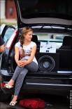 photo motorshow 2076 103x155 Выставка автозвука и автотюнинга   Моторшоу 2012