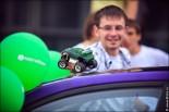 photo motorshow 2077 155x103 Выставка автозвука и автотюнинга   Моторшоу 2012