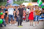 photo motorshow 2078 155x103 Выставка автозвука и автотюнинга   Моторшоу 2012
