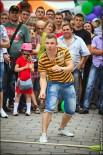 photo motorshow 2080 103x155 Выставка автозвука и автотюнинга   Моторшоу 2012