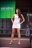 photo motorshow 2084 103x155 Выставка автозвука и автотюнинга   Моторшоу 2012
