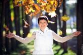photosession autumn photo 1993 165x110 Осенняя фотосессия на природе в парке