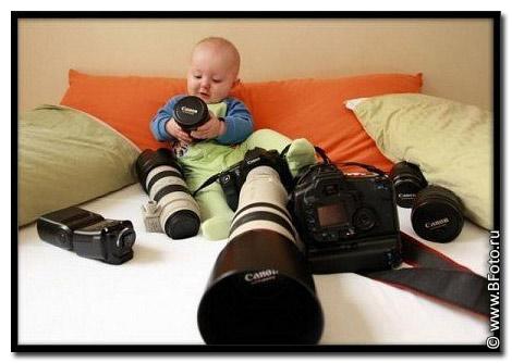 bfoto ru fotoprikol14 Фото приколы с фотоаппаратами и фотографами