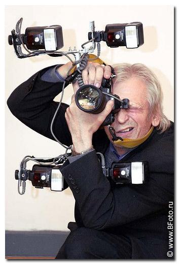bfoto ru fotoprikol22 Фото приколы с фотоаппаратами и фотографами