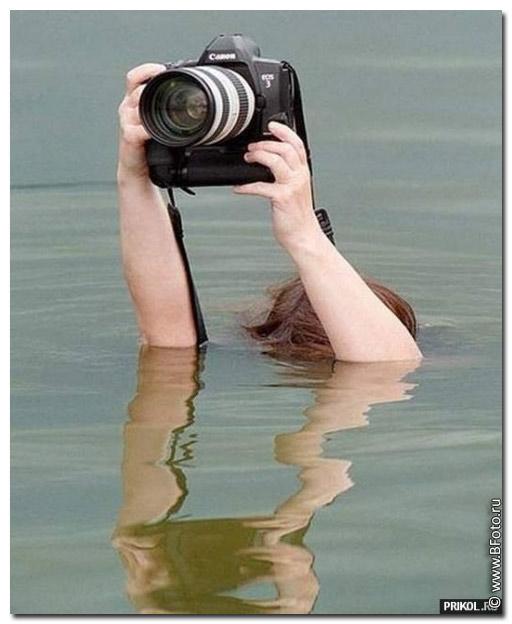 bfoto ru fotoprikol26 Фото приколы с фотоаппаратами и фотографами
