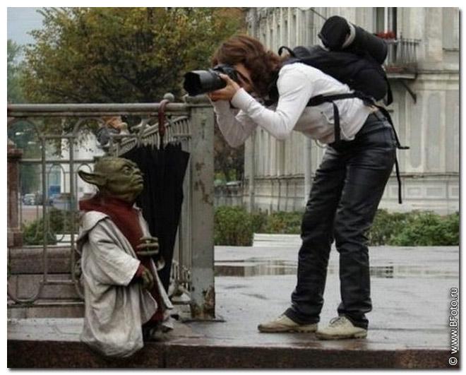 bfoto ru fotoprikol50 Фото приколы с фотоаппаратами и фотографами