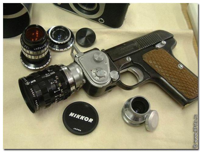 bfoto ru fotoprikol51 Фото приколы с фотоаппаратами и фотографами