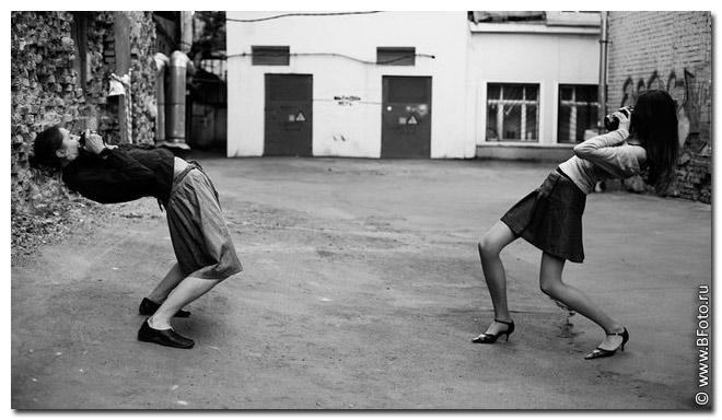 bfoto ru fotoprikol56 Фото приколы с фотоаппаратами и фотографами