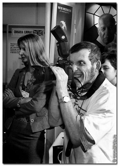 bfoto ru fotoprikol61 Фото приколы с фотоаппаратами и фотографами