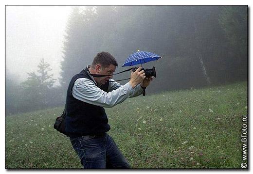 bfoto ru fotoprikol9 Фото приколы с фотоаппаратами и фотографами