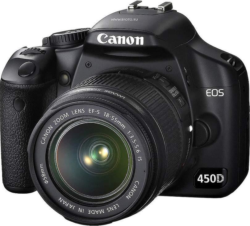 Обзор Canon EOS 6D, цена, видео, отзывы, сравнение с 5D mark III и EOS 7D