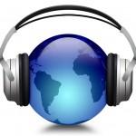 radio online 150x150 Онлайн радио слушать в прямом эфире Fm radio рекодрд, дача, авто