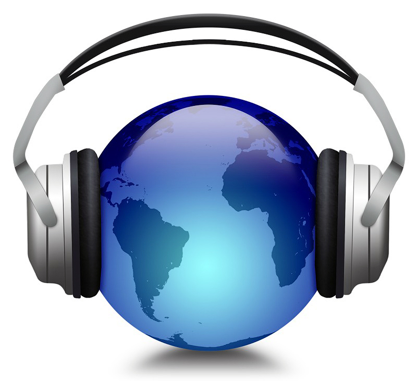 Онлайн радио (on-line radio) DFM Москва