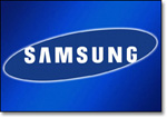 samsung anonsiruet novuyu sistemu konkurenta micro four thirds 0 Samsung анонсирует новую систему, конкурента Micro Four Thirds.