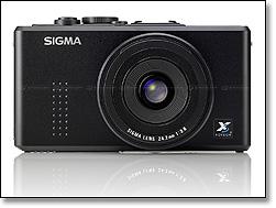 sigma dp 0 Sigma DP2