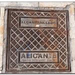 spain alicante 14 150x150 Аликанте фото, средиземное море, Коста Бланка
