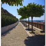 spain alicante 15 150x150 Аликанте фото, средиземное море, Коста Бланка