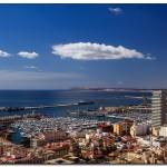spain alicante 16 150x150 Аликанте фото, средиземное море, Коста Бланка