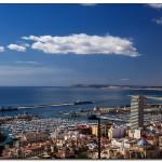 spain alicante 18 150x150 Аликанте фото, средиземное море, Коста Бланка